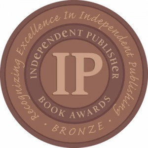 Special Announcement: LEE MARVIN: Point Blank is an IPPY Award Winner!