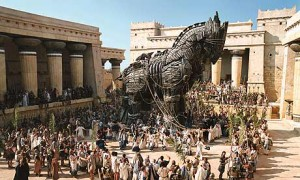 "Amazon's ""Trojan Horse"" Offer to Indie Booksellers…"