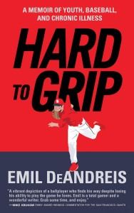 hard to grip emil deandreis