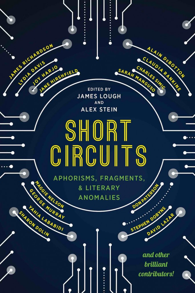 short circuits small