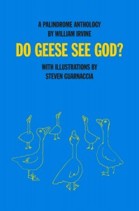 do-geese-see-god